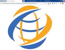 #29 для Redo logo in SVG от mynagor