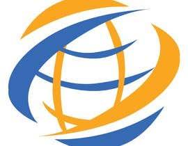 #16 для Redo logo in SVG от Aminahwaseem