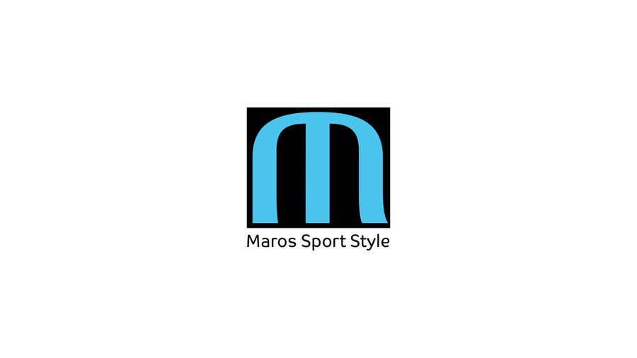 Contest Entry #106 for Logo design for women sport clothes