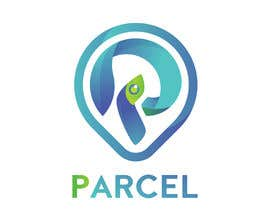 #5 for Create a Logo for a Tracking Shipment Company by SaryNass