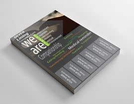 #22 for Need a flyer done by Riyadkarim
