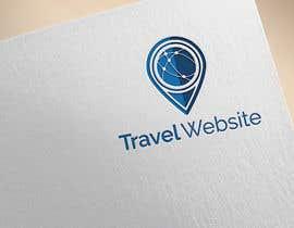 Nro 127 kilpailuun Looking to find some good designer who can help me design a beautiful logo for my Travel site käyttäjältä riadhossain789