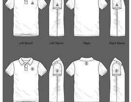 hmahedi640 tarafından Create 26 product customisation illustrations için no 82
