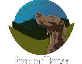 #1 for Weimaraner Rescue of Denver af thentherewere6