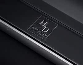 #140 for Branding & logo design. af salauddindegain