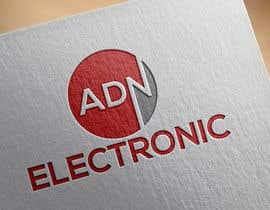 #14 for création de logo pour site e-commerce by mo3mobd