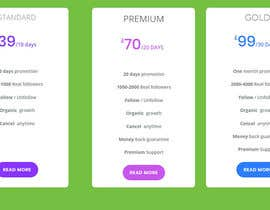 #6 for Services imgae on e-shop af sulaimanislamkha