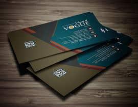 #245 untuk Design a business card oleh SrDesign247