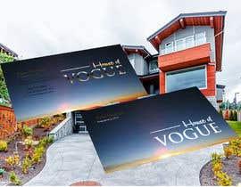 #205 para Design a business card por ubaedullah96
