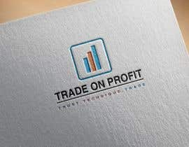 #33 para Design Logo for Trading company por md4abdulalim