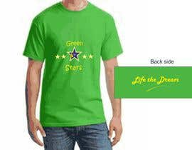 #23 , Branding work for our clothes line 来自 Bejawadaduba
