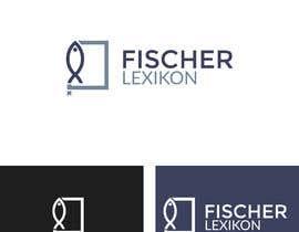 #105 for Logo design for fishing related website af AdrianaAlbert