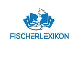 #91 for Logo design for fishing related website af flyhy