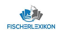 #93 for Logo design for fishing related website af flyhy