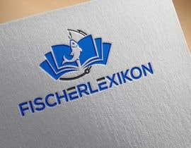 #95 for Logo design for fishing related website af flyhy