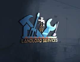 nº 20 pour Build a Logo For New Business par ahammeds144