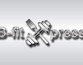 ahmedtanveer998 tarafından Design a Logo for Meal prep business için no 7