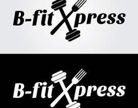 rangathusith tarafından Design a Logo for Meal prep business için no 1