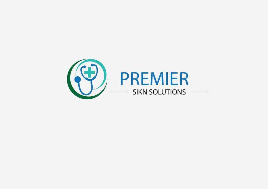 Kilpailutyö #58 kilpailussa Logo & new skin care business design for cards, brochures, social media & future website.