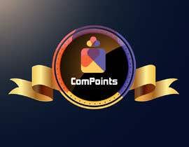 #46 pentru Design reward points icon de către Taslijsr