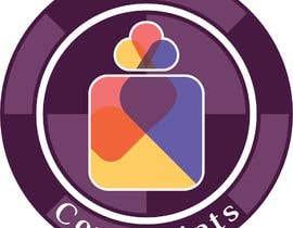 #7 pentru Design reward points icon de către ArtRaccoon