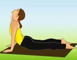 #4 for Ilustrate exercises by manjiribhave