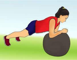 #5 for Ilustrate exercises by manjiribhave