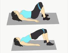#9 for Ilustrate exercises by manjiribhave