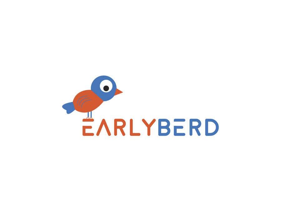 Konkurrenceindlæg #201 for Logo Needed