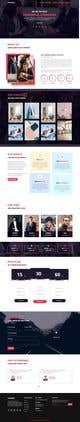 Imej kecil Penyertaan Peraduan #33 untuk Website Design Company Website Needed...haha