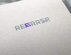 Nro 80 kilpailuun referrer.com.au käyttäjältä Markmendoza12