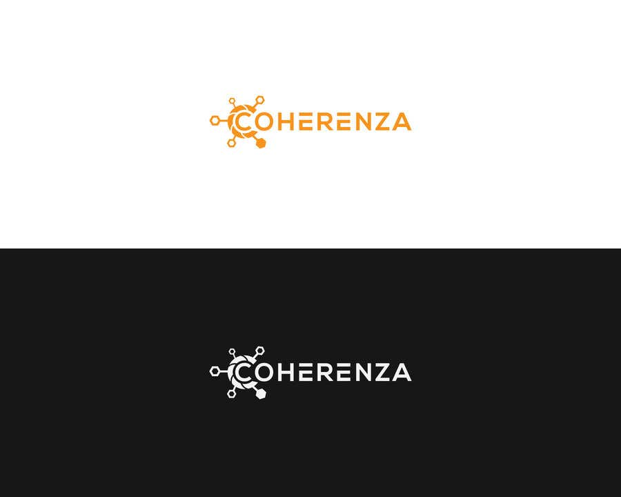 Proposition n°376 du concours Logo and style for a Consultancy Company
