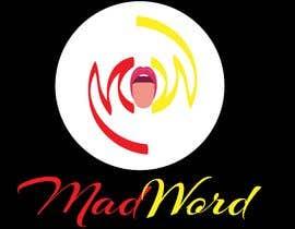nº 744 pour Design a Logo - MW par epbrgzqbej