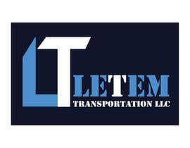 #35 for I need a logo for a new logistics/trucking company by sheikhj55