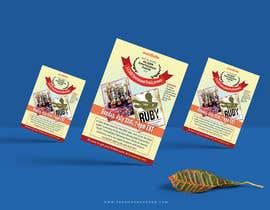 #3 untuk Professional Events Poster Design oleh monirkhan2320