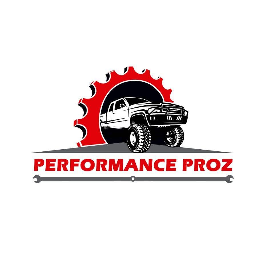 Contest Entry #57 for Design a Company Logo