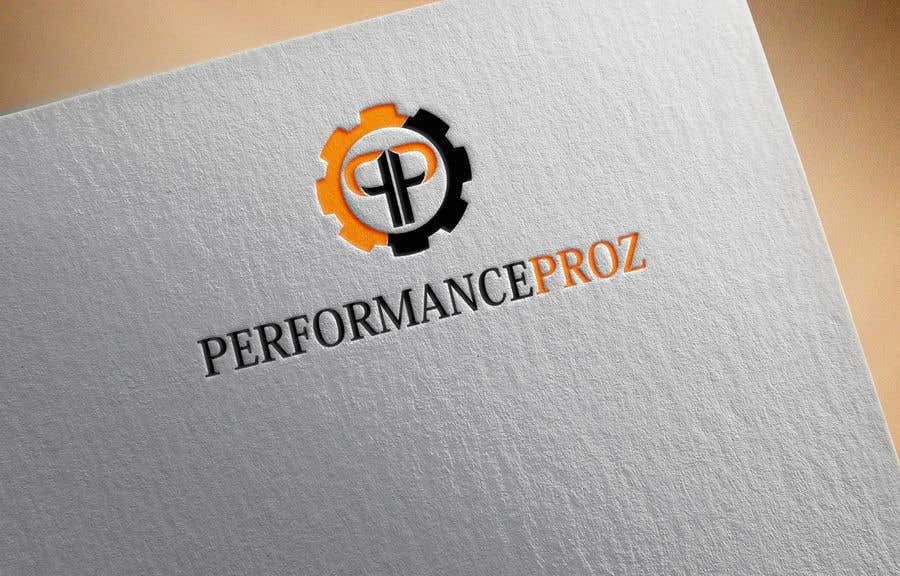 Contest Entry #25 for Design a Company Logo