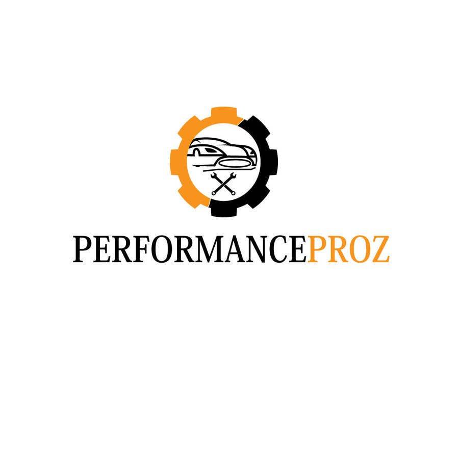 Contest Entry #28 for Design a Company Logo