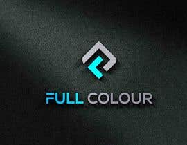 #42 for I need a Professional company  logo designed by farukparvez