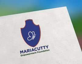 #73 pentru Modify this logo for me de către marazulams