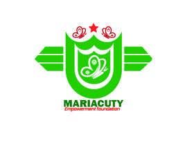 #67 pentru Modify this logo for me de către ARsabbin