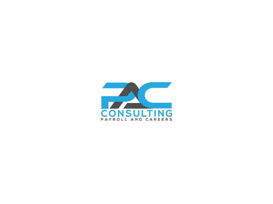 Inscrição nº 146 do Concurso para Redesign a logo - change