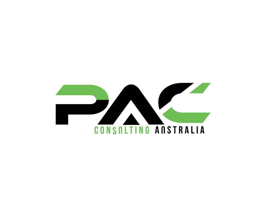 Inscrição nº 143 do Concurso para Redesign a logo - change