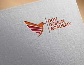 #1196 for Academy Logo Design Contest by LOGOCASA