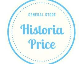 #13 untuk General Shopify Store Logo oleh grantjay