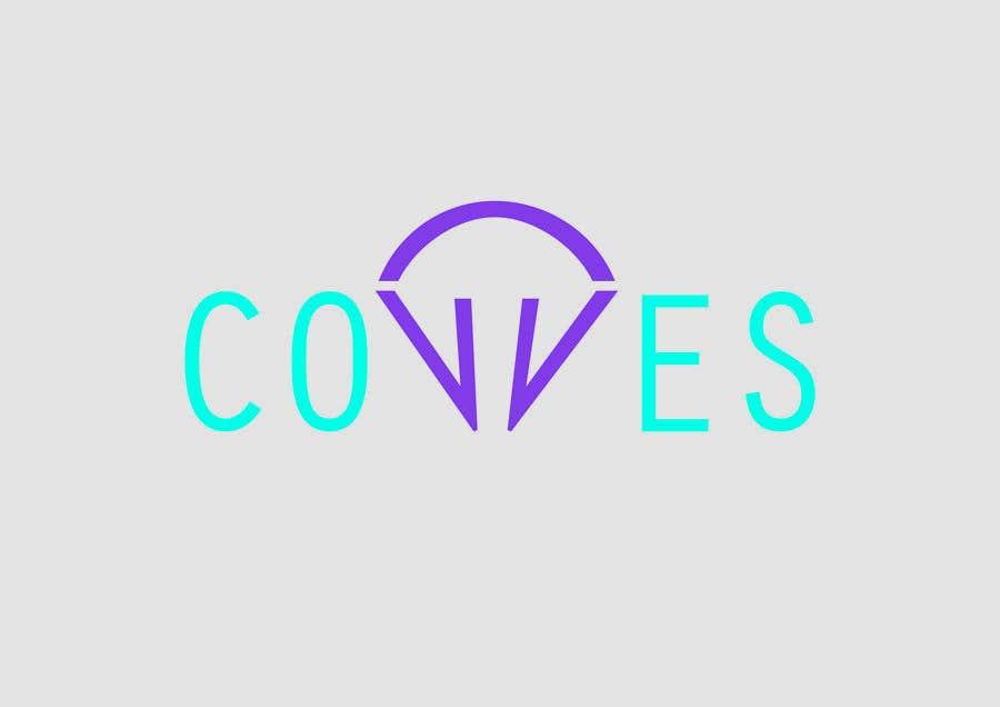 Contest Entry #255 for Design a logo for a bags company