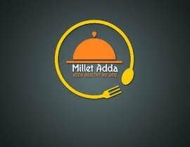 Nro 366 kilpailuun Need a Logo designer käyttäjältä AnikYousuf