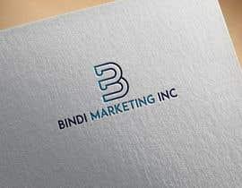 #120 cho Logo and Business Card Design bởi mhkhan4500
