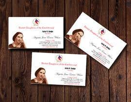 #12 для UDC Business Card от atiktazul7