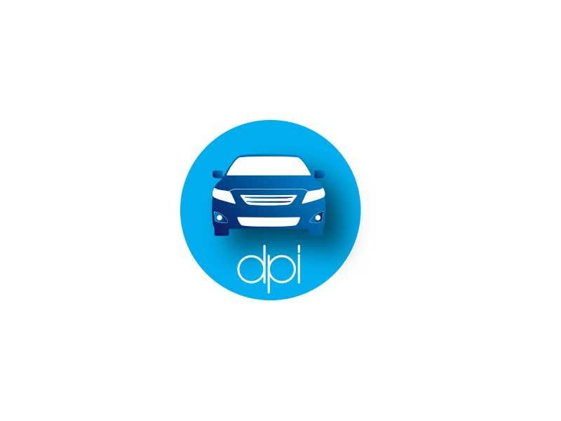Inscrição nº 12 do Concurso para Looking for branding logo